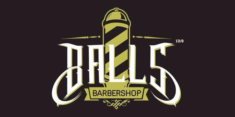 Конкурс от Balls barbershop and tattoo для Ukrainian Vape Week