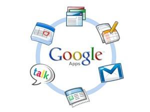 Контекстно-медийная сеть Google позволит охватить аудиторию, заинтересованную в товарах и услугах