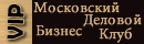 «Корпорация Бизнес» - партнер Russian Affiliate Congress & Expo-14