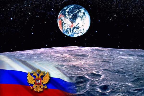 Космические ожидания: как Россия будет осваивать космос в 2016 году