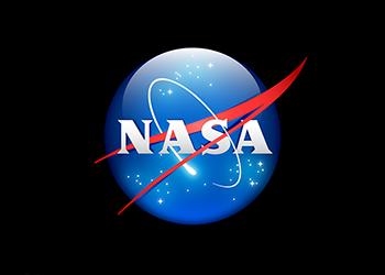 Космические полеты НАСА способствуют развитию медицины