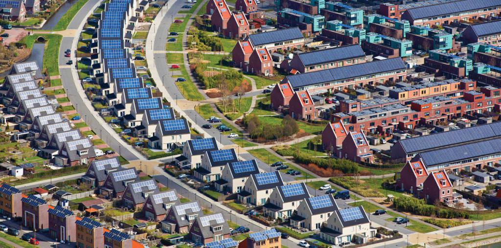 Крах смарт-дома: прогнозы главы Cinnamon Energy Systems на 2018 год