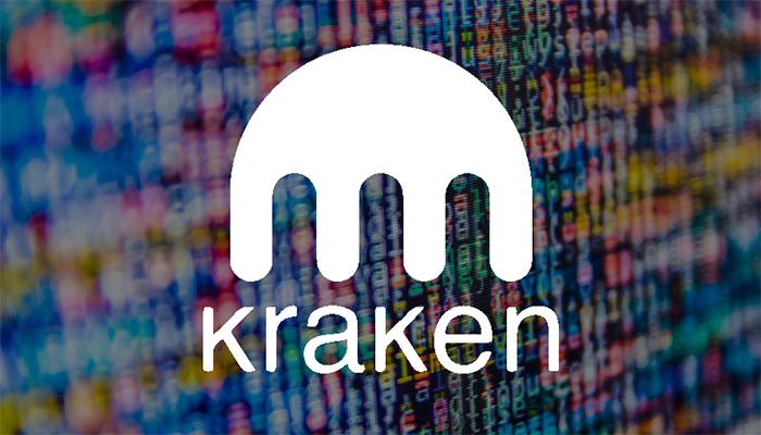Kraken приобрела сервис Cryptowatch