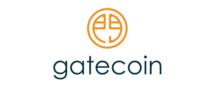 Криптобиржа Gatecoin подверглась атаке хакеров