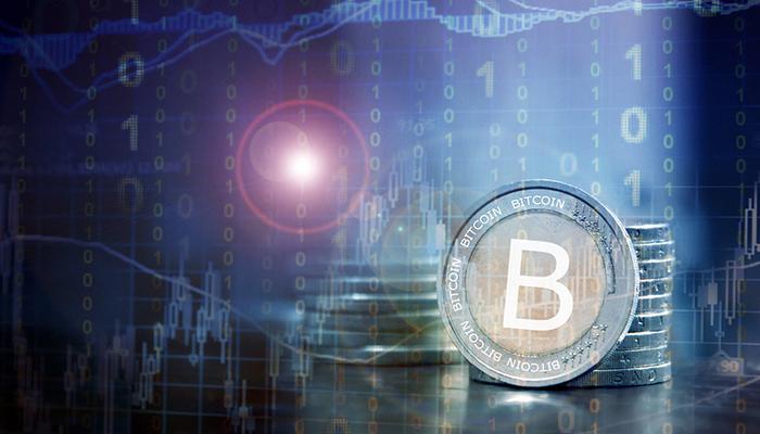 Криптовалюта и цифровые активы. В чем различия?