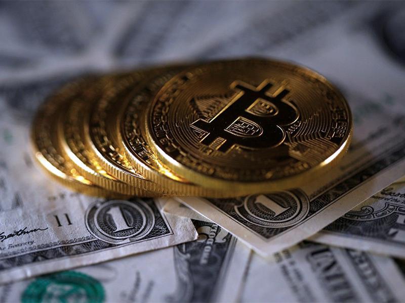 Криптовалюты могут заменить государственные деньги в бедных странах