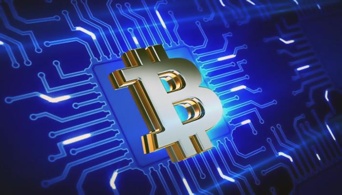 Криптовалютная биржа BTC-e будет недоступна еще 5-10 дней