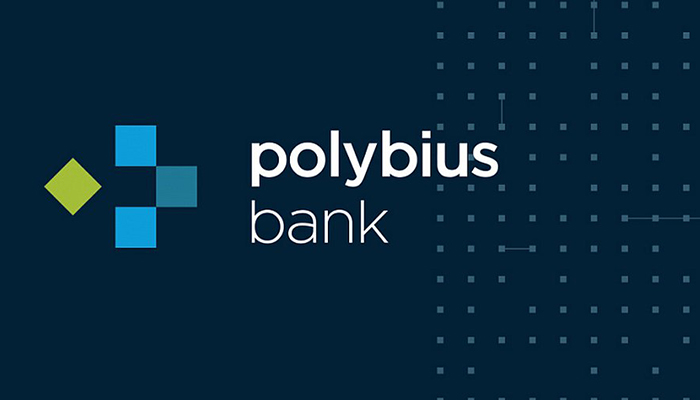 "Polybius cryptocurrency bank promises to become Estonian ""small financial Google"""