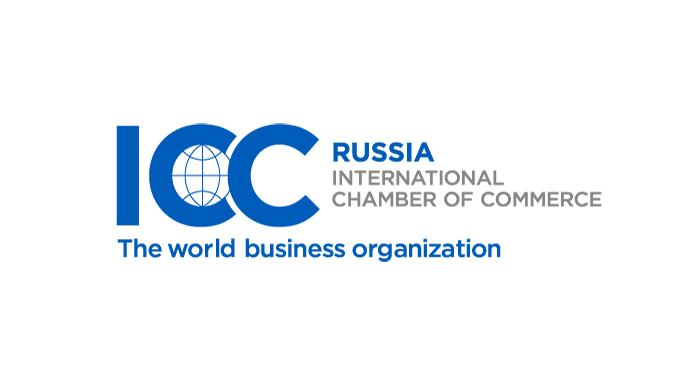 Крупнейшие банки России обсудили блокчейн и электронные гарантии