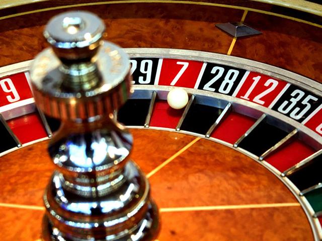 Крупнейшие казино Казахстана