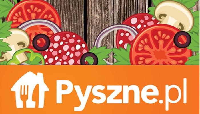 Крупнейший сервис доставки еды в Польше начал принимать биткоины
