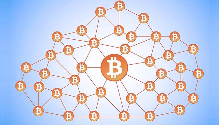 Кто должен влиять на будущее биткоина?