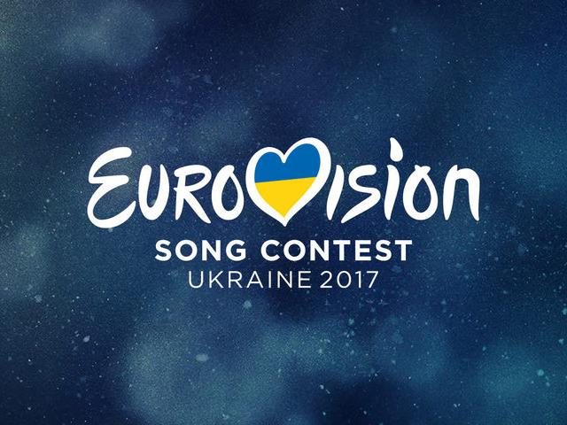 Кто победит на конкурсе «Евровидение 2017». Прогнозы БК «Олимп»
