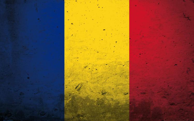 Куда движется легализированный рынок гемблинга в Румынии?