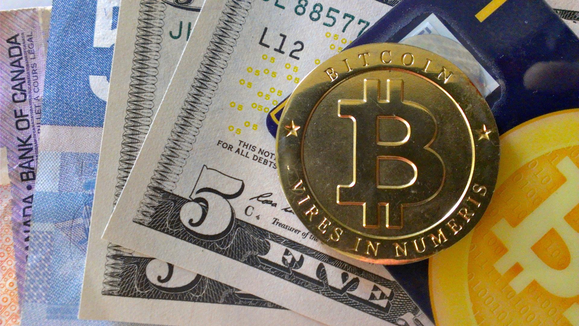 Купить Биткоин: миссия выполнима. Bitcoin биржи.