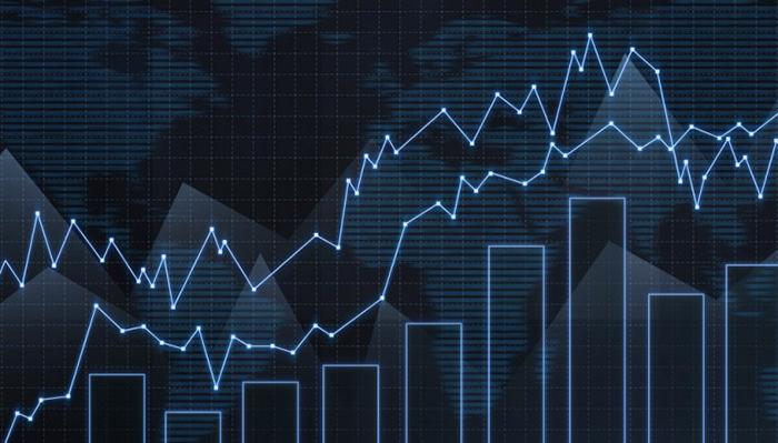 Курс Bitcoin «скачет», биржи готовятся к введению протокола BTU