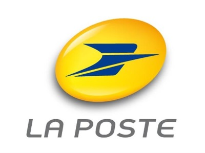 La Poste и Cults запустили новую онлайн-платформу для 3D-печати — Innovate and Create