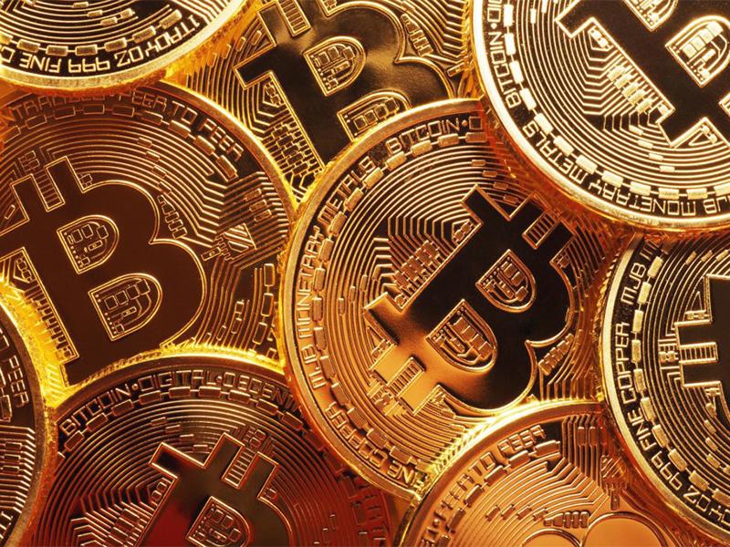 Легализация криптовалюты в Беларуси: перспективы для государства и вывод талера на международную арену