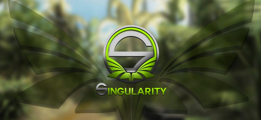 Let's Do It has signed Team Singularity's Dota 2 team