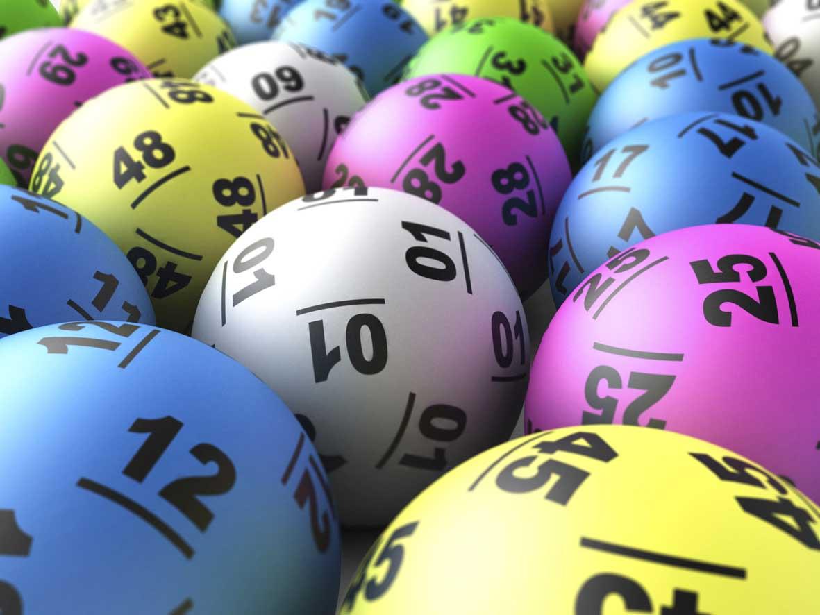 Лотерейный рынок консолидируется