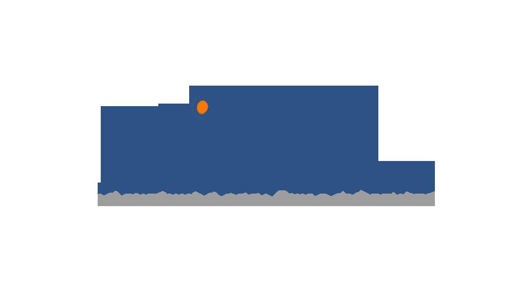Lovim.net – информационный партнер RACE-2014
