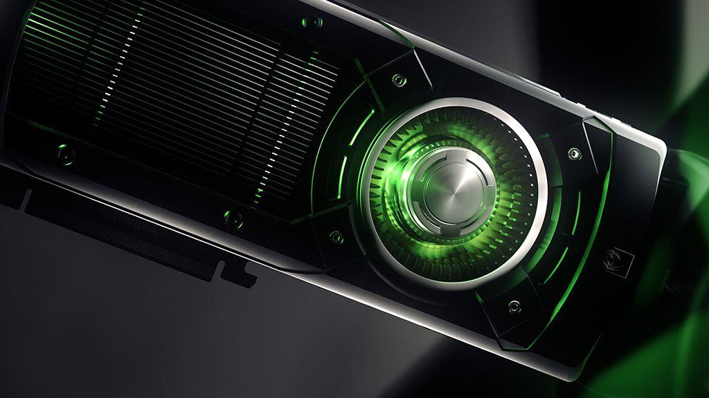 Краще та дешевше: нова геймерська відеокарта від компанії Nvidia