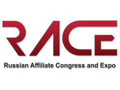Лучшие партнерские СРА сети на RACE'2013!