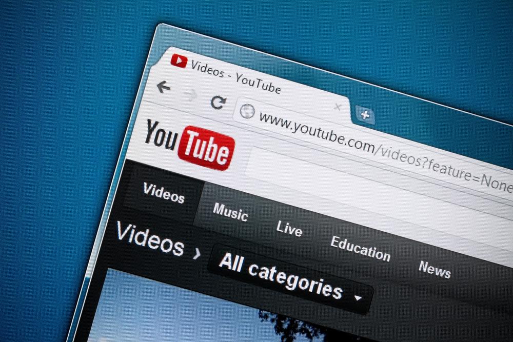 Любовь или что-то вроде: секреты успеха видеомаркетинга