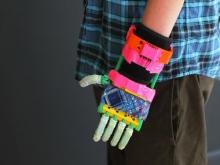 MakerBot открывает новый магазин