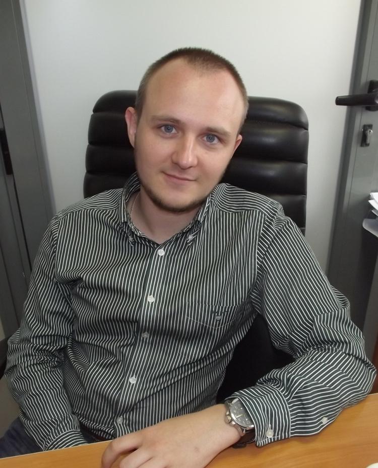 Максим Баев, ГК «Трио»: «Одна из самых актуальных и противоречивых тем на сегодняшний день — перспективы онлайн-ставок в России»