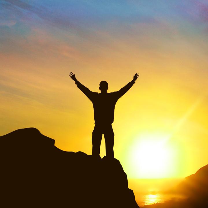 Маленькая победа для нас, но большой шаг для человечества