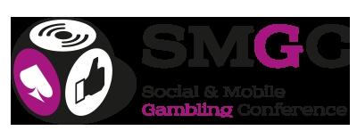 Маркетинг и партнерство посредством социального и мобильного гейминга
