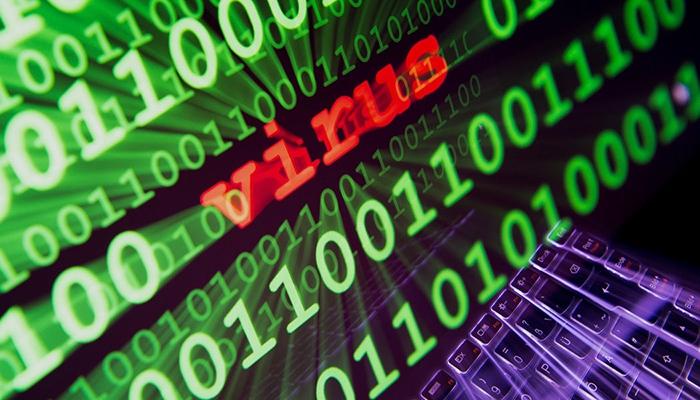 Масштабы заражения компьютеров россиян вирусом-майнером сильно преувеличены