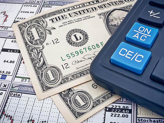 Массовые уклонения от налогов с помощью биткоина – миф. Данные ФНС США
