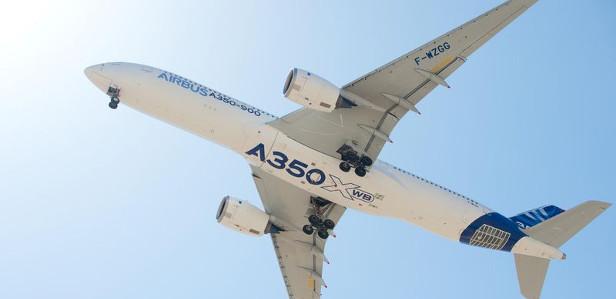 Materialise выпускает с помощью 3D-печати запчасти для компании Airbus