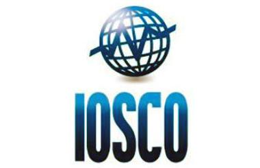 Международная организация комиссий по ценным бумагам присматривается к блокчейну