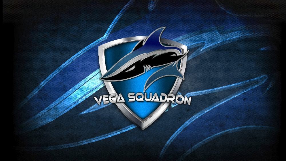 Место тренера коллектива Vega Squadron по LoL вновь займет Sharkz