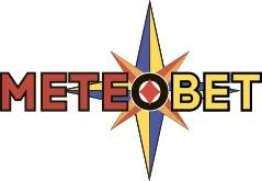 «МЕТЕОБЕТ» представит свой новый продукт для букмекеров на RGW Sochi