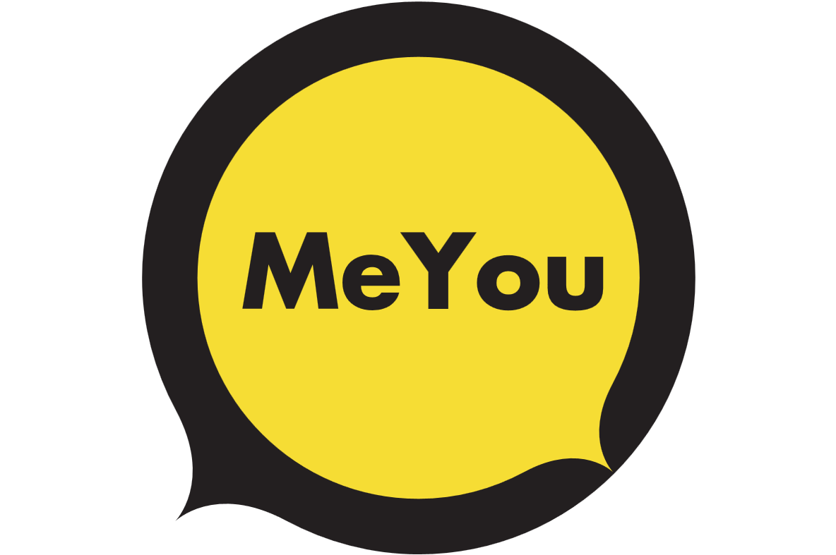 MeYou – networking-партнер RACE 2015