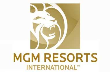 MGM Resorts построит в Атланте казино стоимостью $ 1 млрд., если штат снимет запрет на их деятельность
