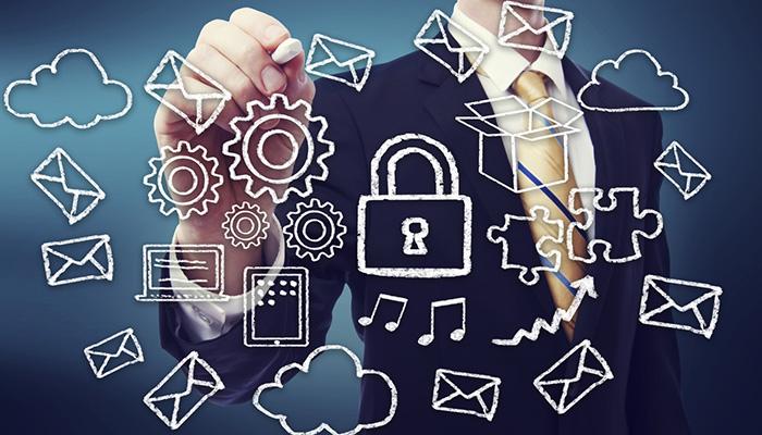 Microsoft представила блокчейн-приложение для создания аккредитивов
