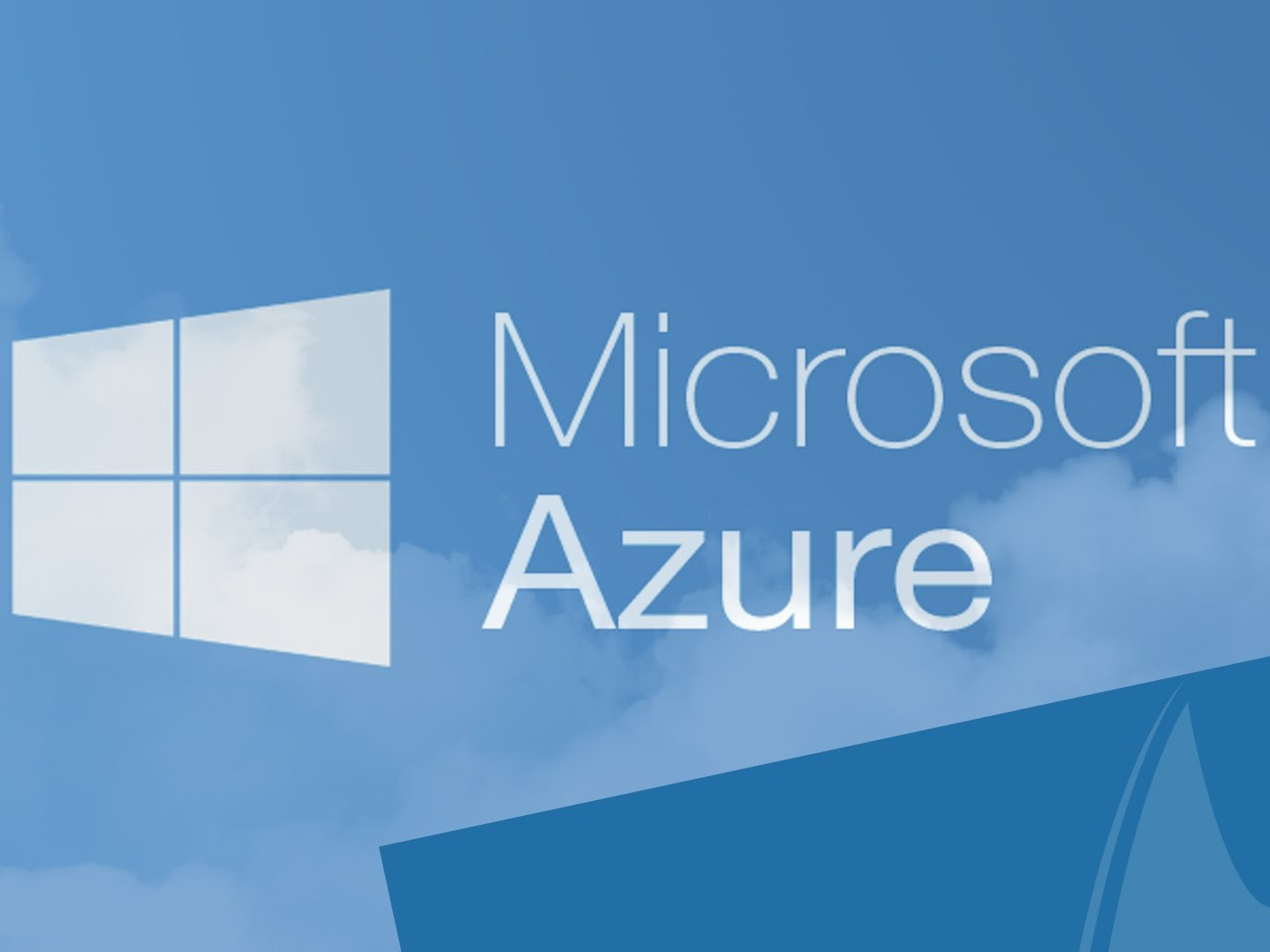 Microsoft проапгрейдит сервис Azure Blockchain