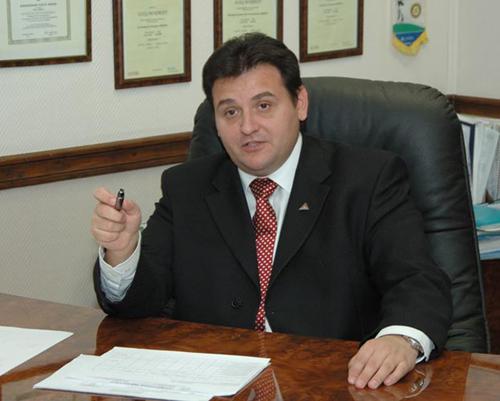 Михеев хочет сократить список мест для продажи лотерейных билетов