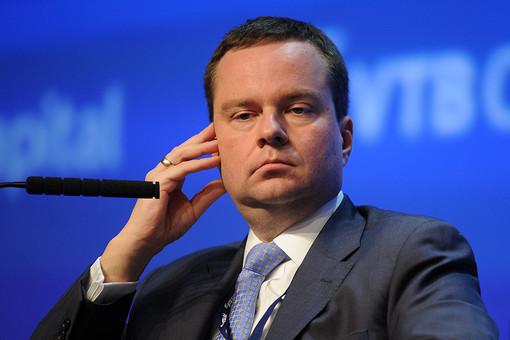Минфин не намерен вводить наказание за обмен биткоинов за пределами России