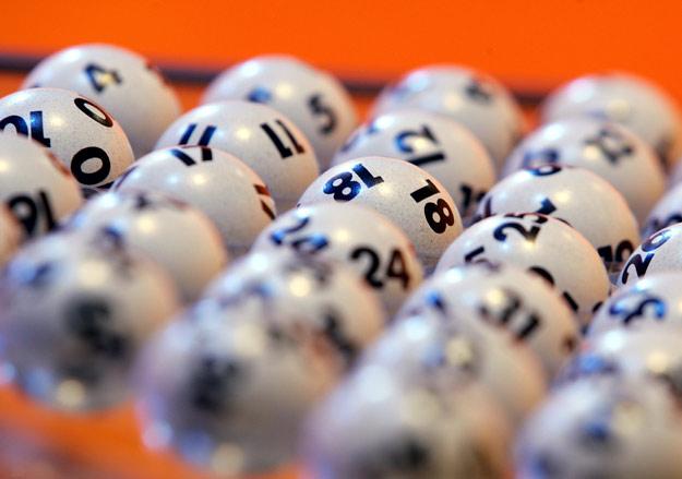Минфин разработал регламент надзора ФНС за проведением лотерей