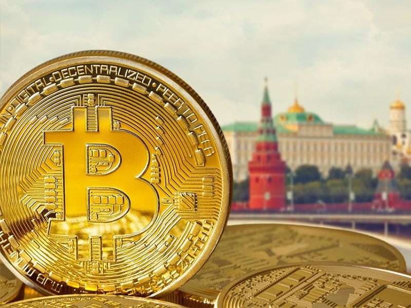 Минфин разработал законопроект, регулирующий криптоиндустрию