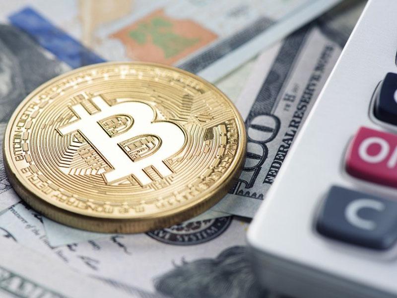 Минфин РФ запретит продажу криптовалюты частным лицам