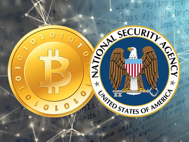 Минобороны США вооружится блокчейном