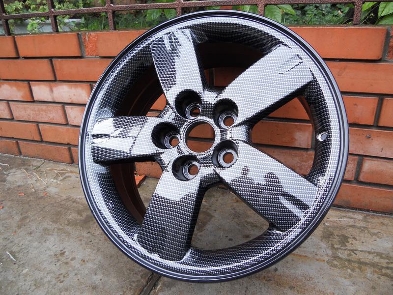 Минпромторг РФ предлагает наладить производство 3D-печатных автомобильных дисков