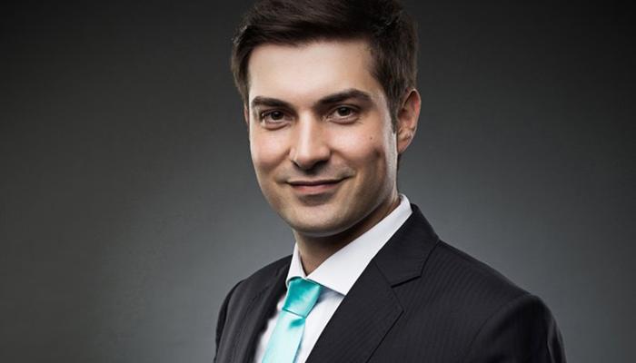 «Мышление украинских чиновников слишком локально для того, чтобы регулировать биткоин» – юрист Артём Афян